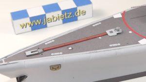 0449 - Fregatte 122