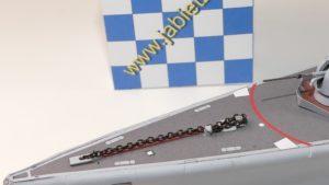 0450 - Fregatte 122