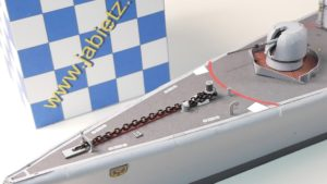 0451 - Fregatte 122