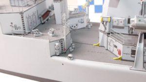 0454 - Fregatte 122