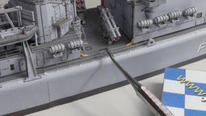 0458 - Fregatte 122