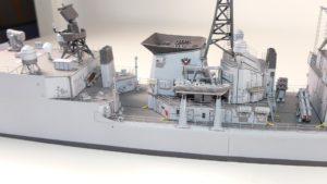 0461 - Fregatte 122