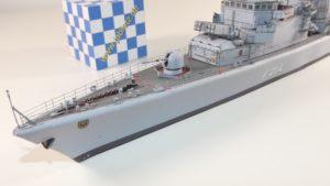 0462 - Fregatte 122