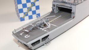 0475 - Fregatte 122