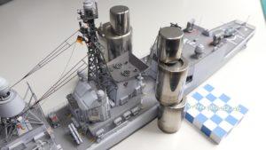 0480 - Fregatte 122