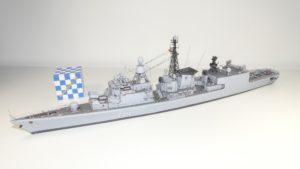 0482 - Fregatte 122