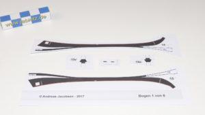008 - Bugsier 17