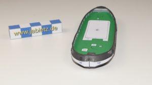 021 - Bugsier 17