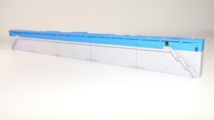 Schwimmdock 10