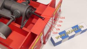 TATRA AV-15 - 0083