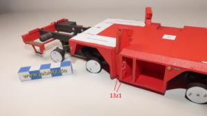 TATRA AV-15 - 0088
