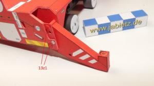 TATRA AV-15 - 0090