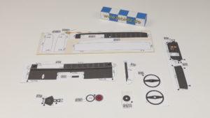 TATRA AV-15 - 0127