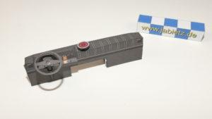 TATRA AV-15 - 0129