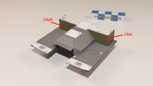TATRA AV-15 - 0140
