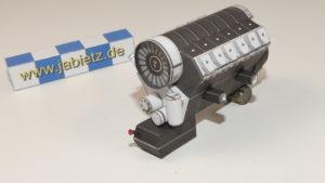 TATRA AV-15 - 0102