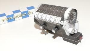 TATRA AV-15 - 0103