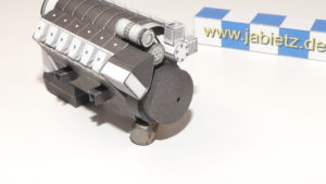 TATRA AV-15 - 0105