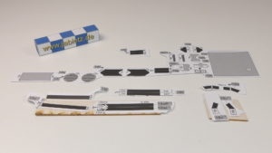 TATRA AV-15 - 0110