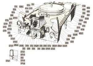 TATRA AV-15 - 0160