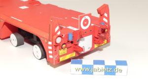 TATRA AV-15 - 0165