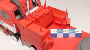 TATRA AV-15 - 0201