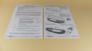 Anleitung Seite 1 und 2