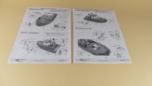 Anleitung Seite 5 und 6
