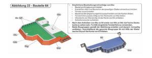 MZS Neuwerk Bauanleitung Abb.22
